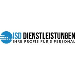 Bild zu ISD Dienstleistungen GmbH in Reinbek