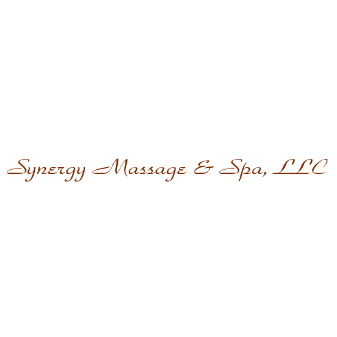 Synergy Massage  and  Spa, LLC