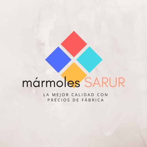 Mármoles SARUR