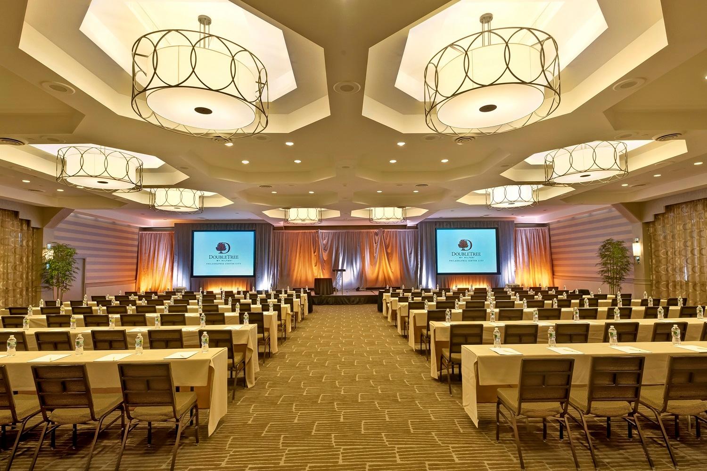 Hilton Hotels Philadelphia Center City