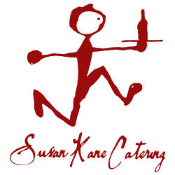 Susan Kane Catering, Inc.