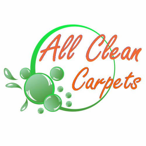 All Clean Carpets - Cooper City, FL - Carpet & Upholstery Cleaning