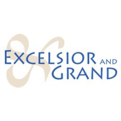 Excelsior & Grand