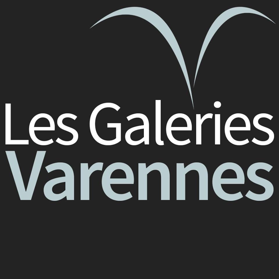 Galeries Varennes à Varennes