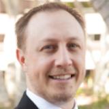 Chris Young - RBC Wealth Management Financial Advisor - Phoenix, AZ 85016 - (602)381-5391 | ShowMeLocal.com