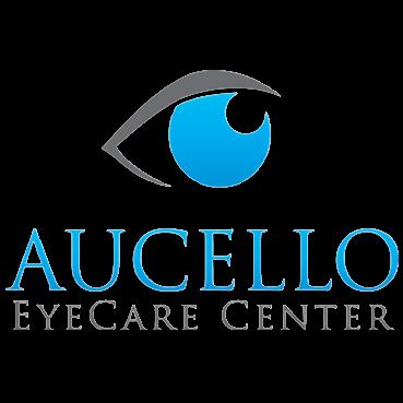 Aucello Eyecare Center - Newington, CT - Optometrists