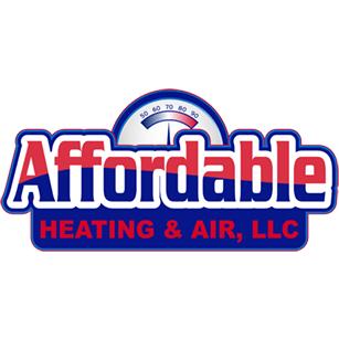 Affordable Heating & Air LLC