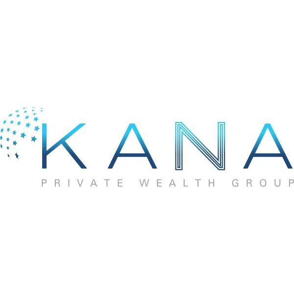 Kana Private Wealth Group