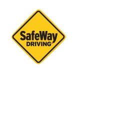 SafeWay Driving - Westlake