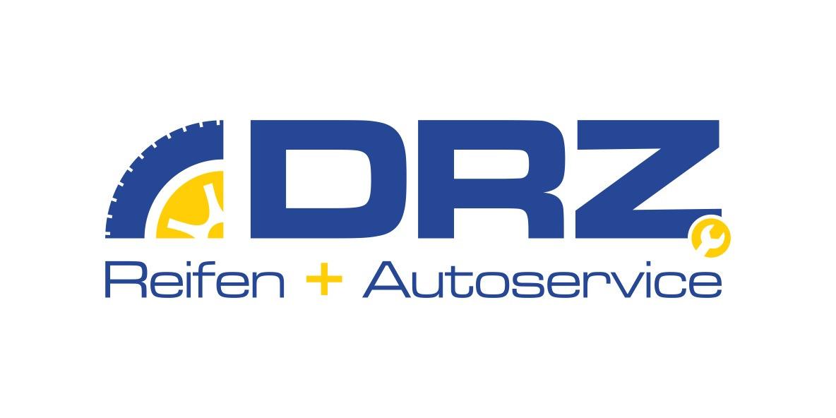 Bild der DRZ Dresdner Reifen Zentrale GmbH