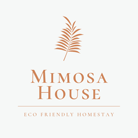 Mimosa House