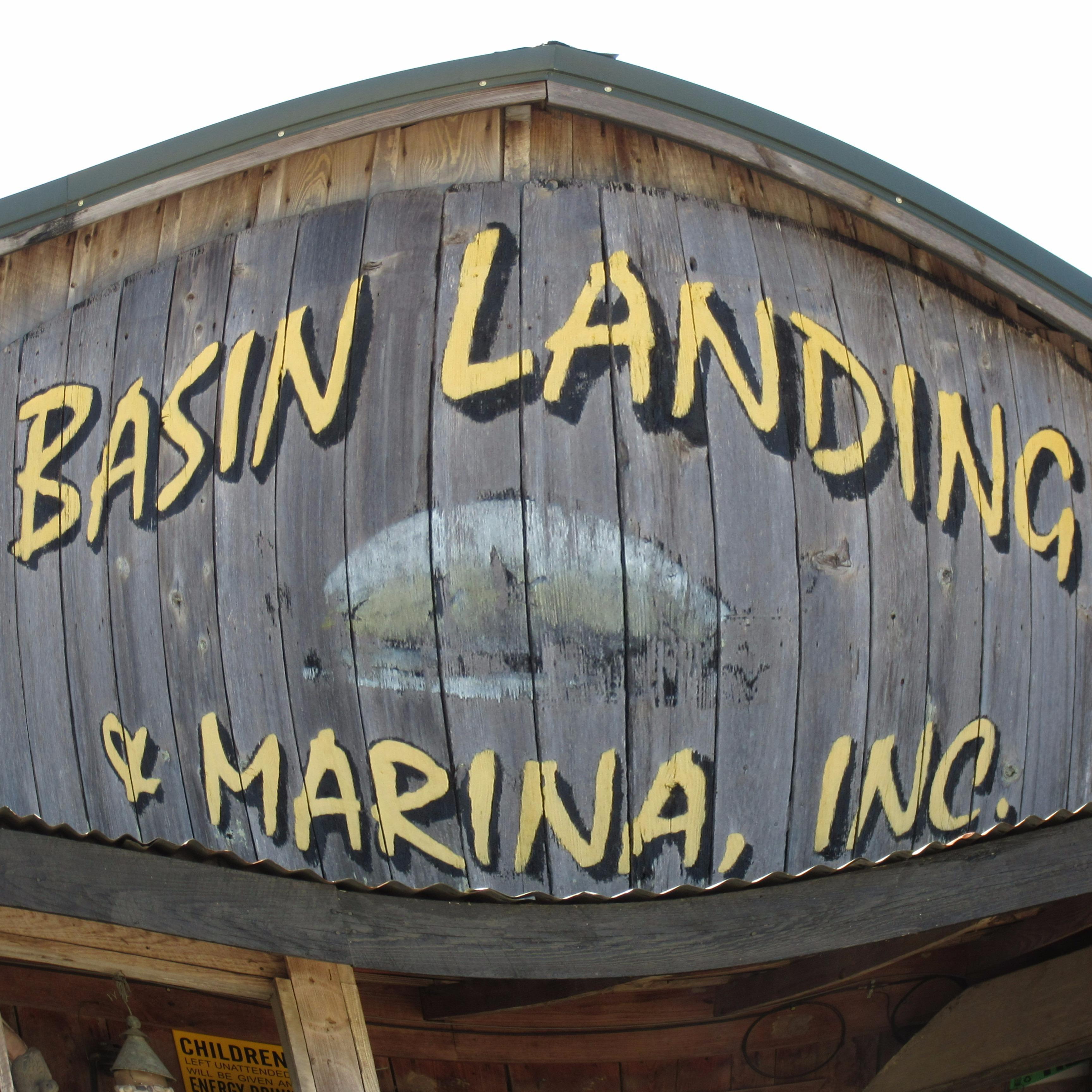 Atchafalaya Basin Landing & Swamp Tours - Henderson, LA - Cruises & Tours