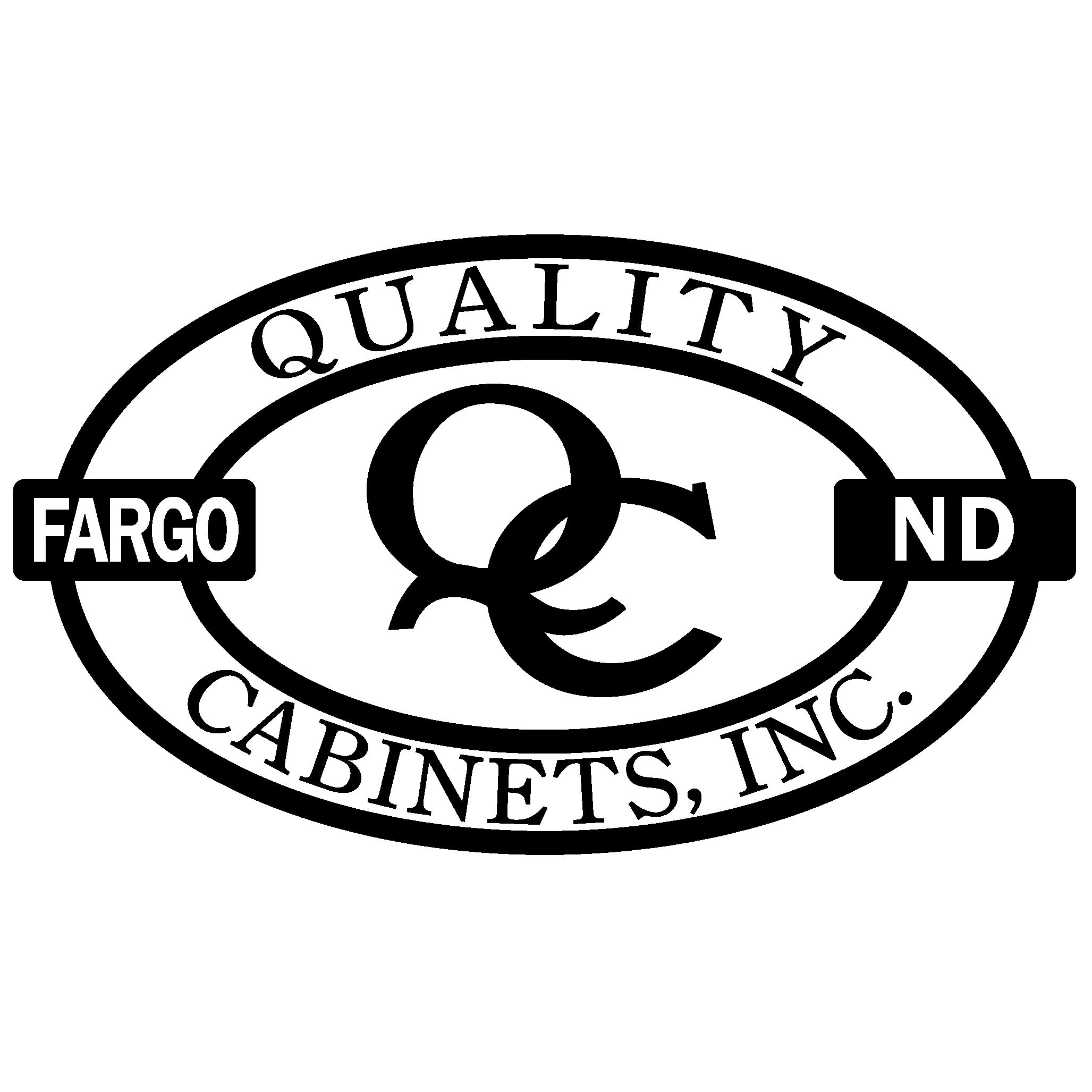 Quality Cabinets Inc. - Fargo, ND - Home Centers