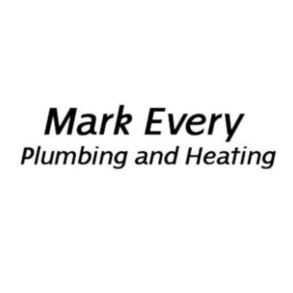 Mark Every Plumbing & Heating - Plymouth, Devon PL6 6AN - 07967 600084   ShowMeLocal.com