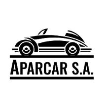 APARCAR SA - GARAGES