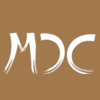 Mitchler Dental Care - Windsor, CA - Dentists & Dental Services