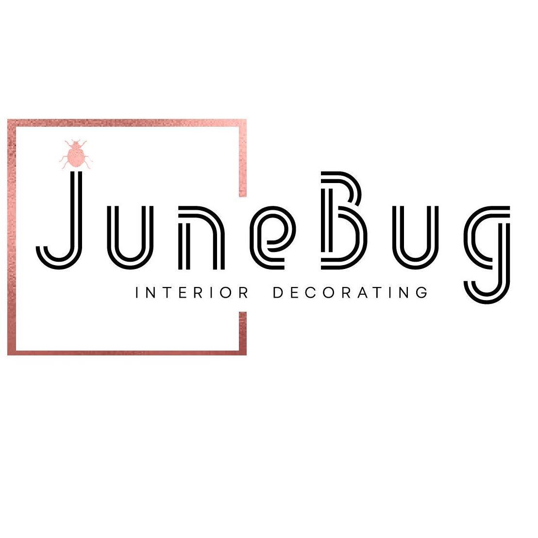 June Bug Interior Decorating - Cedar Park, TX 78613 - (401)524-5345 | ShowMeLocal.com