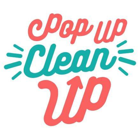 PopUP CleanUP