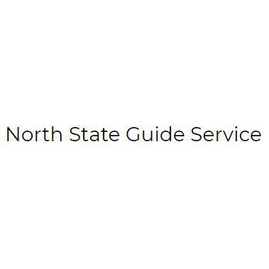North State Guide Service - Wrightsville Beach, NC 28480 - (910)231-7741 | ShowMeLocal.com