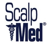Scalpmed