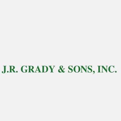 Jr Grady & Sons