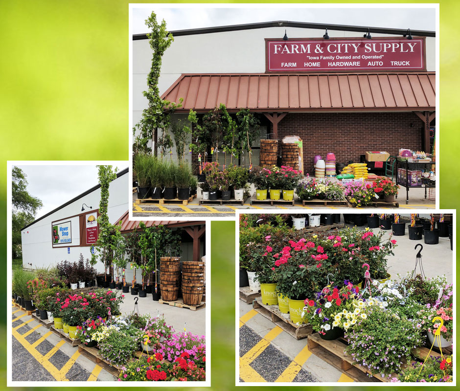 Farm And City Supply Des Moines Iowa Ia Localdatabase Com