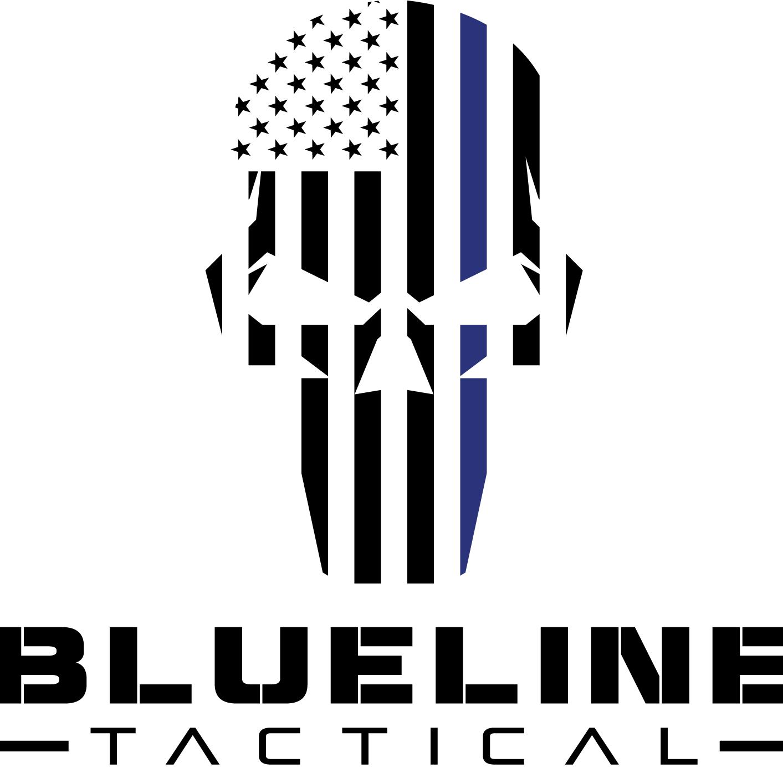 Blue Line Tactical