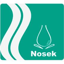 NOSEK GmbH
