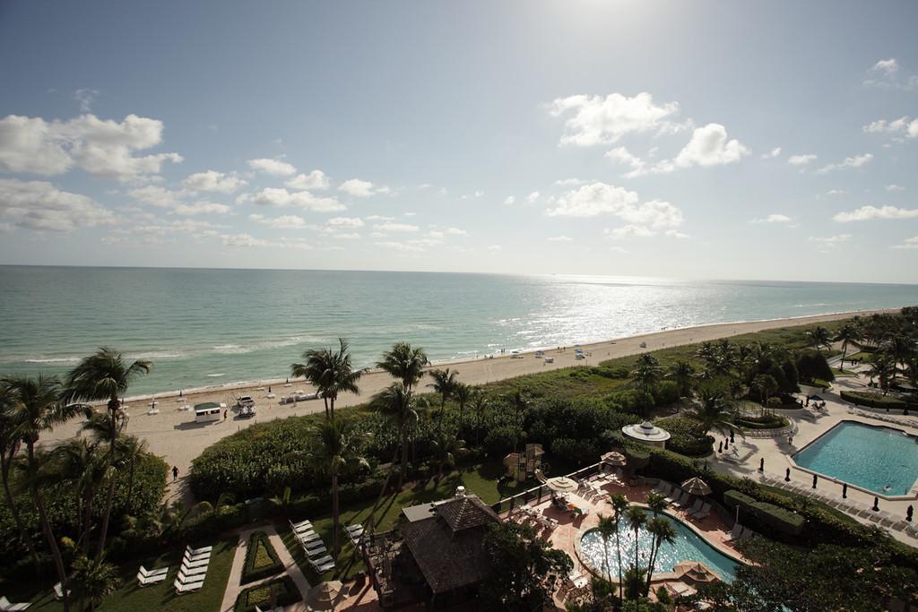 MIAMI BEACH, Miami Beach Florida