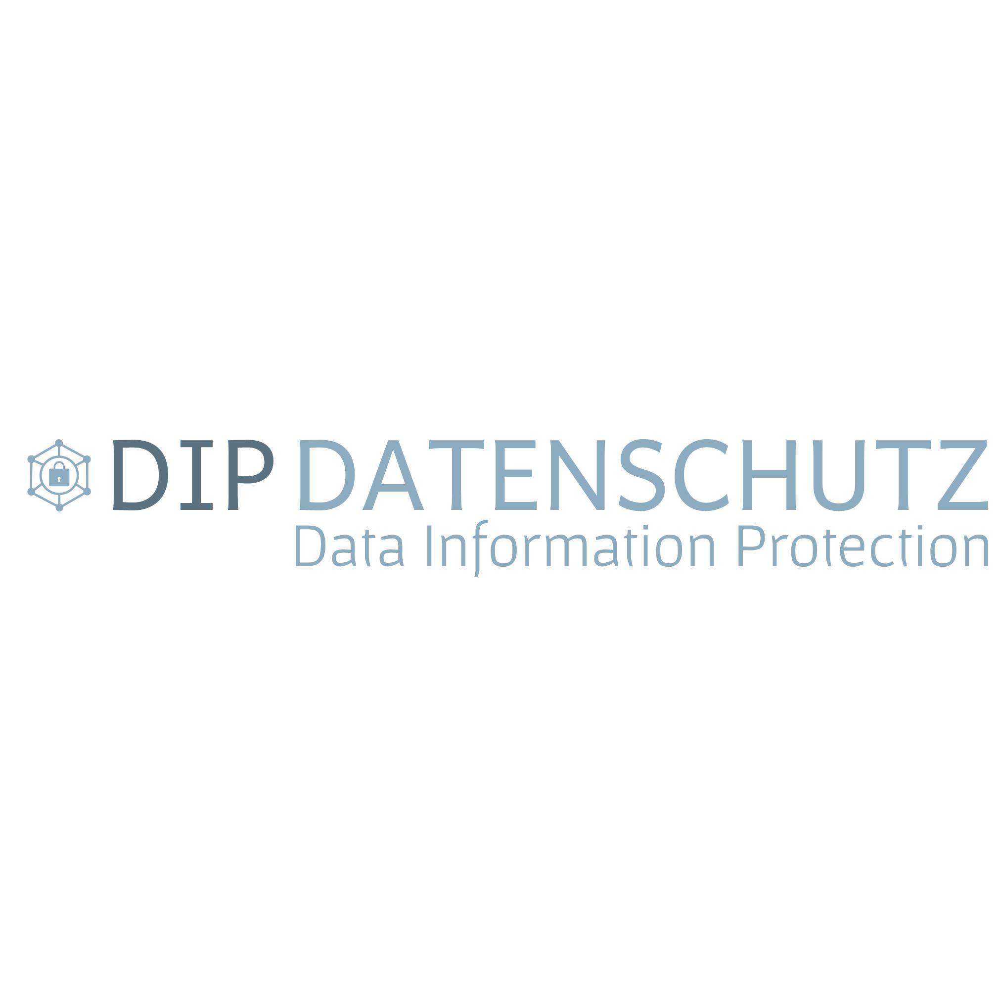 Bild zu DIP Datenschutz GmbH in Ludwigsburg in Württemberg