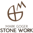 Mark Goger Stonework