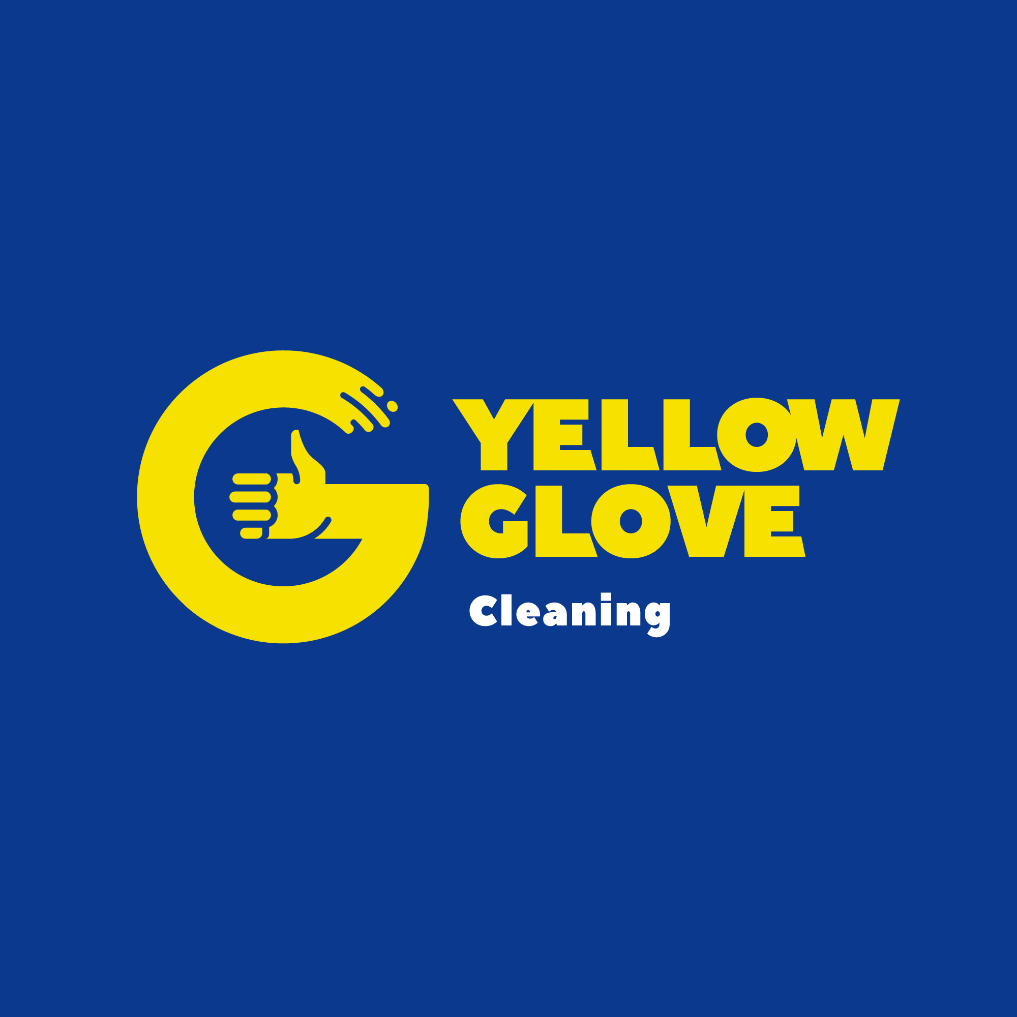 Yellow Glove Cleaning, LLC