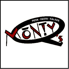 Monty Q's