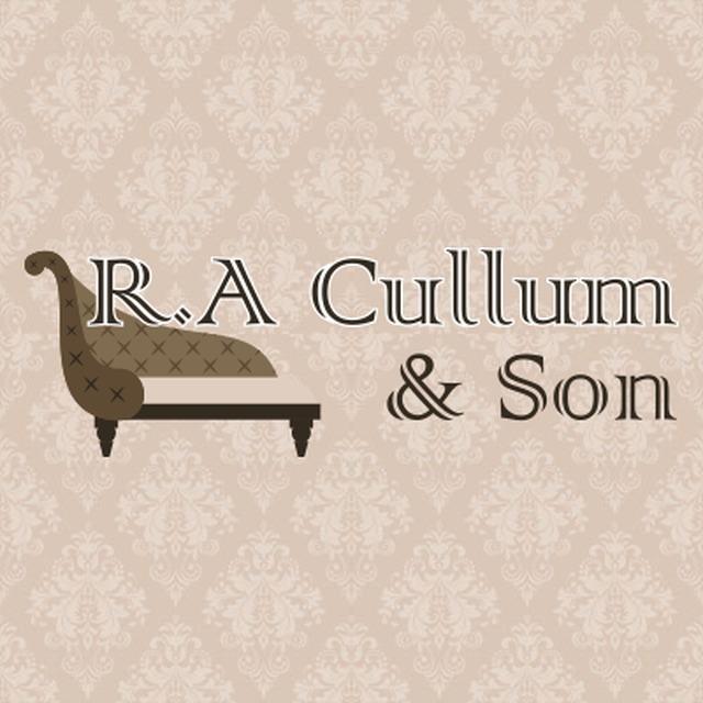 R.A Cullum & Son - Norwich, Norfolk NR3 3UE - 01603 404799   ShowMeLocal.com