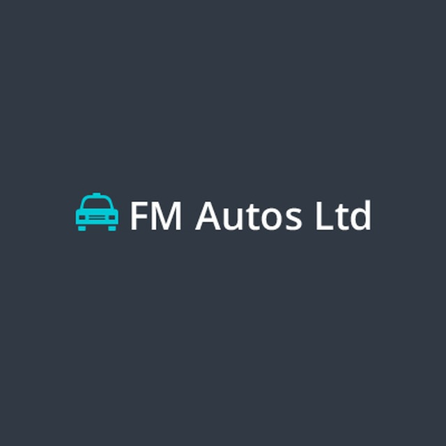 FM Autos Ltd - London, London E1 3AQ - 07930 900000 | ShowMeLocal.com