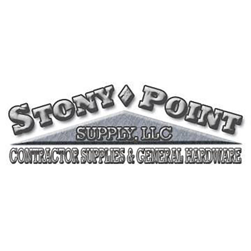 Stony Point Supply