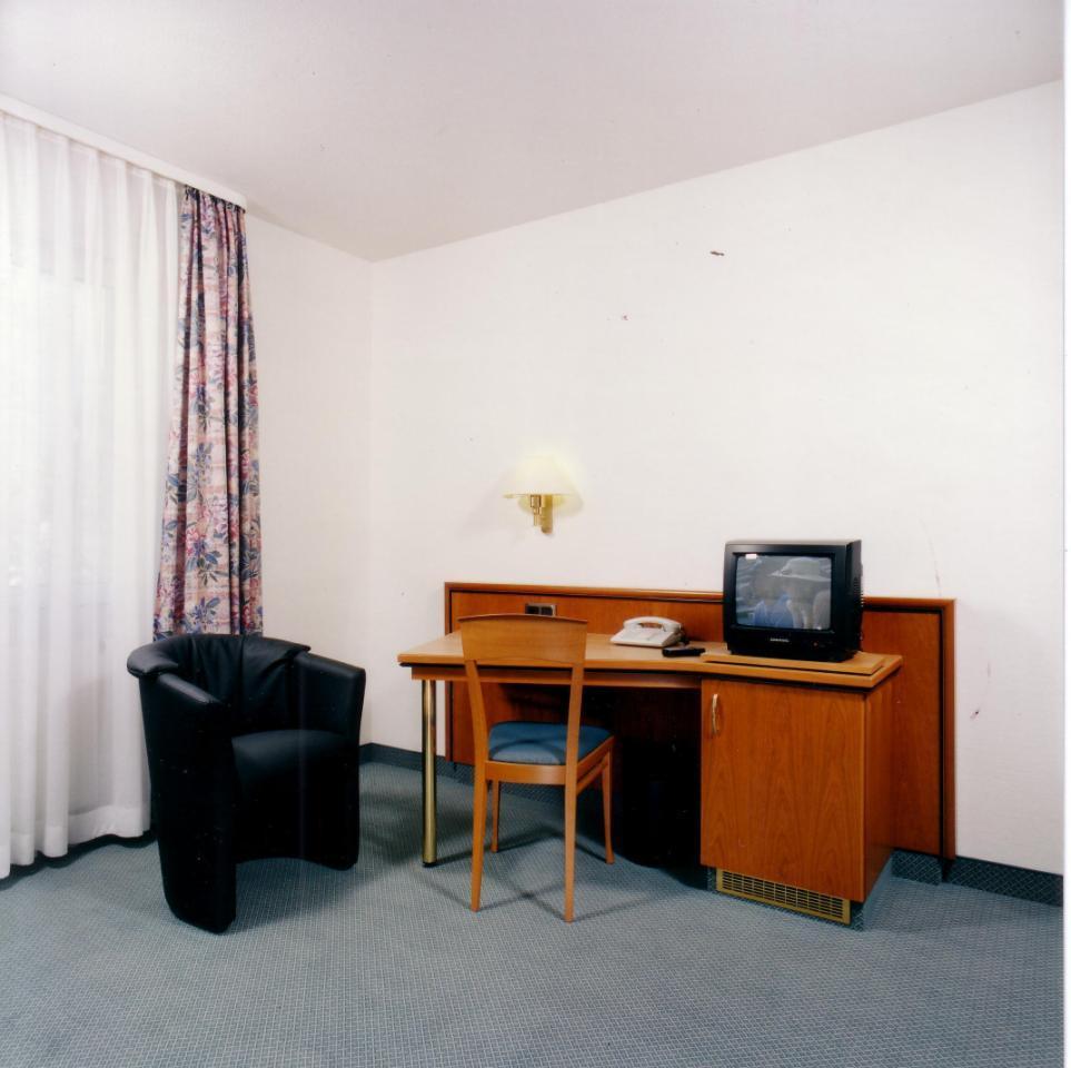 Hotel Grasser e.K.