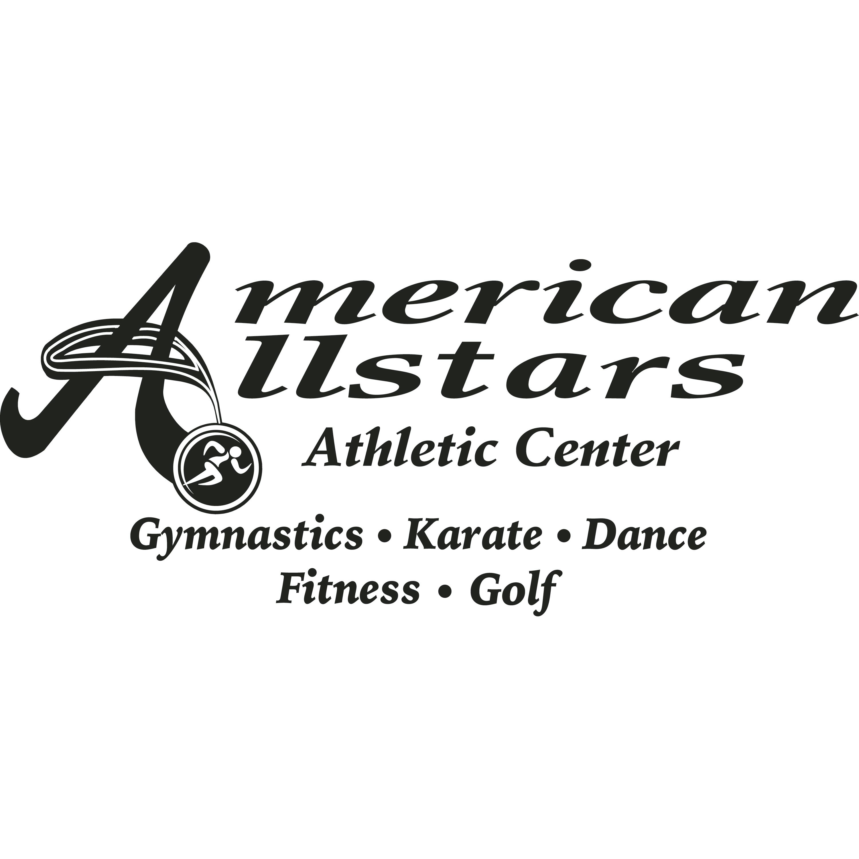 American Allstars Athletic Center