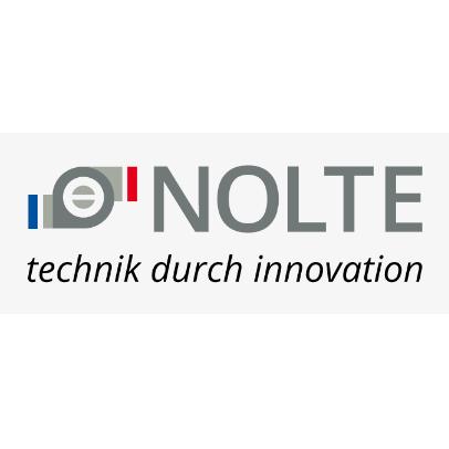 Bild zu Alfred Nolte GmbH in Reinbek