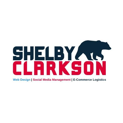 Shelby Clarkson