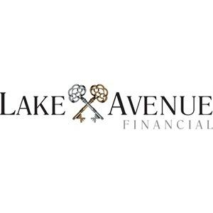 Lake Avenue Financial | Financial Advisor in Pasadena,California