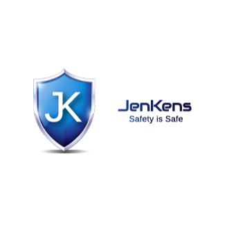 JenKens GmbH Beratung Arbeitssicherheit Schulungen und Unterweisungen
