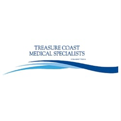 Treasure Coast Medical Specialists