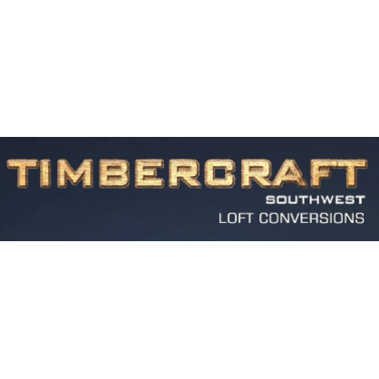 Timbercraft Southwest Ltd - Exeter, Devon EX4 8EU - 07967 095865 | ShowMeLocal.com