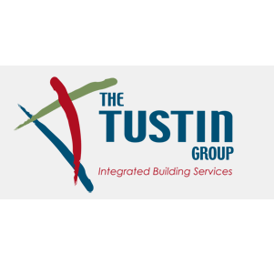 The Tustin Group - Mechanical Services