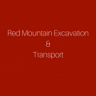 Red Mountain Excavation & Transport