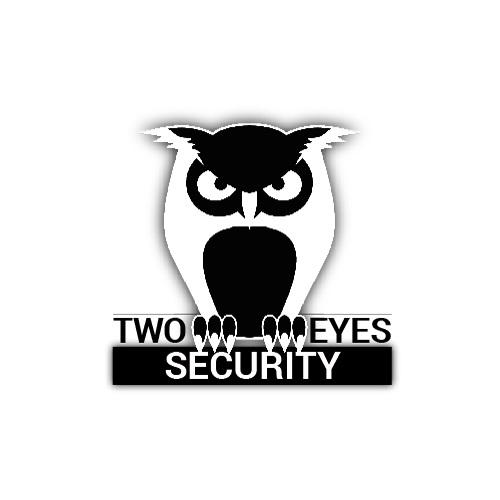 Bild zu TWO EYES SECURITY GmbH in Fürth in Bayern