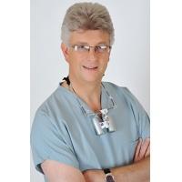 Advanced Endodontics of Westchester  - Dr. Justin Kolnick