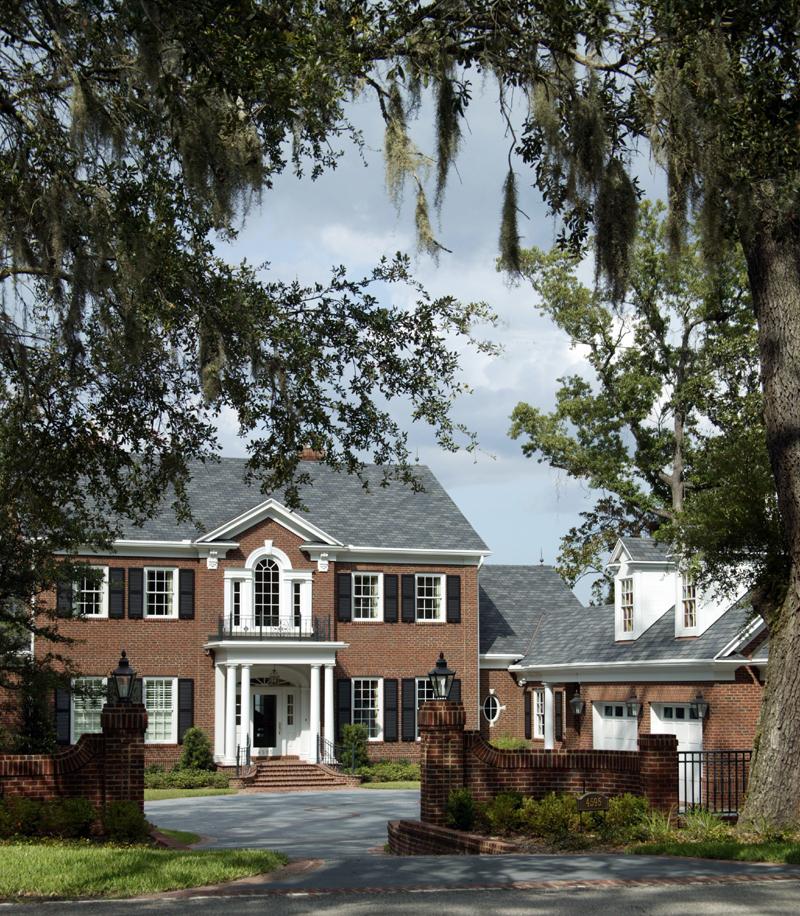 Architectural Design Associates Jacksonville Fl
