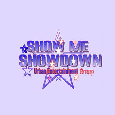 Show Me Showdown
